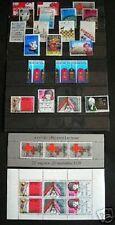 NVPH 1151-1171 Jaargang 1978 Cat.waarde 16,90 euro Postfris