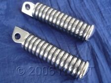 SUPER SALE O-RING PASS. PEGS PARTS FOR HARLEY FX SPORTSTER 71 UP
