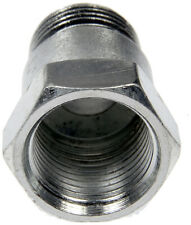 Spark Plug Non-Fouler-NonFouler Dorman 42002