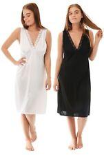 "Unbranded 28-35"" Exact Slips & Petticoats for Women"
