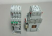 OPENHOUSE H616 VIDEO /& SAFETY MODULE NEW $19