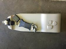 2008-2014 08 09 10 11 12 13 14 FORD F250 F350 CENTER REAR SEAT BELT WITH COVER