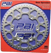 Aluminum Rear Sprocket PBI  3023-46
