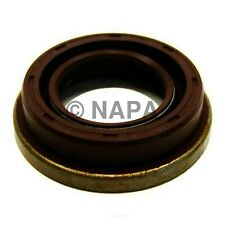 Transfer Case Output Shaft Seal-4WD, Auto Trans Rear NAPA/OIL SEALS-NOS 15886