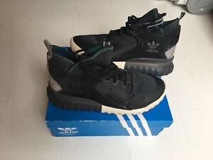 Adidas Tubular X Hommes Chaussures