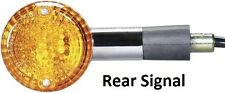 Suzuki Rear Turn Signal VS750 VS 750 VS-750 VS800 800 VS-800 Boulevard S 50