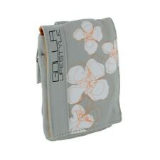 New Golla Mobile Smart Bag - Riley G732 for Iphone, Blackberry,iPod,Camera,PDA