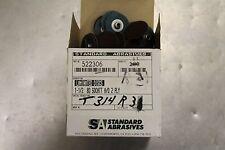 standard abrasives 1.5'' 80 grit