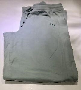 Puma Sport Pants XS