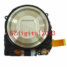 Lens Zoom Unit For Olympus VG-160 VG-170 D-710 D-745 Digital Camera Repair Part