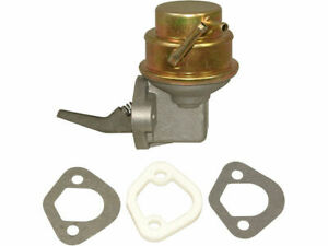 For 1976-1978 Nissan F10 Fuel Pump 15271TS 1977 1.4L 4 Cyl Mechanical Fuel Pump