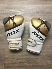 Rdx Boxing Gloves (12 oz)