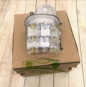 63127245816 New Front Passenger Right LED Turn Signal Light For BMW E90 E91 328i