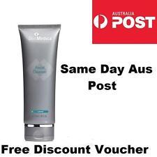 Skin Medica Facial Cleanser 177.4ml 6oz SEALED BOX SkinMedica
