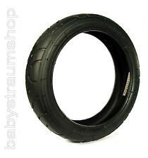 Quinny FREESTYLE Ersatzreifen 10 Zoll vorne Ersatz Mantel Reifen für Vorderrad