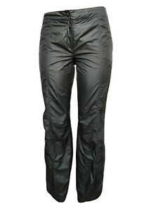 """Adidas climaproof 365 WOMEN SMALL Windpro Athletic pants inseam 31"""" (#n9"""
