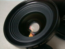 Nikon Wideangle - Konverter WC-E63