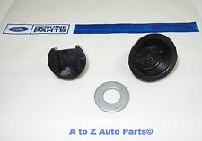 NEW Ford Ranger, F150, F250 F350 F450 Super Duty LH & RH Tailgate Bushings, OEM