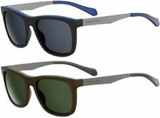 a6f2272776 HUGO BOSS 100% UV Sunglasses for Men