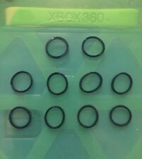 10x Xbox 360 DVD drive Replacement belt ring Fix Stuck Drives On Most Models USA