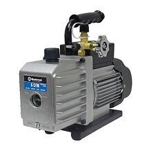 Other Vacuum Pumps