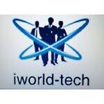 iworld-tech