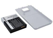 Premium Battery for Samsung Galaxy S2, EB-F1A2GBU, GT-I9100, EB-L102GBK NEW