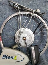 BionX PL 250 E-Bike Conversion Kit