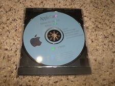 Applecare Software Readiness CD February 1999 Release Seven CD-Rom