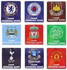 Liverpool Signed Soccer Memorabilia