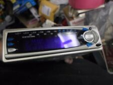 New listing Xtreme Sound Wms1100 In Dash Cd Player