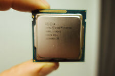 Intel Core i7-3770K Ivy Bridge Quad-Core 3.5GHz (3.9GHz Turbo) LGA 1155