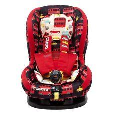 Vehicles Baby Car Seats