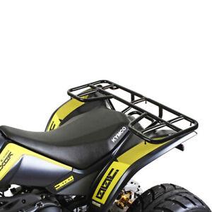 Kmyco Maxxer 300 Kxr 250 Luggage Rack Rear