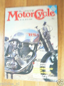 CLASSIC MOTORCYCLE 1981 JUNE/JULY,POSTER INDIAN 1913,CLYNO,BSA 1910,VINCENT HRD