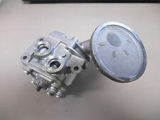 Oil Pump Assembly OEM Yamaha Phazer FX GT MTN RTX XTX Venture 07-15