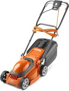 Flymo EasiStore 300R Electric Hover Mower ***NEW & UNBOXED***