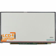 """Replacement Sony Vaio VPC-Z21C5E Laptop Screen 13.1"""" LED BACKLIT FHD"""