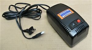 Lionel 6-22983 Powerhouse Power Supply 180-Watts; 10amps for O-Gauge USED NO BOX