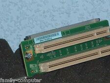 XEROX COLORQUBE 9201 riser card 960k4123200