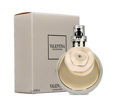 Valentino Valentina 80ml Eau de Parfum Spray Neu & Originalverpackt