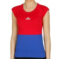 Stella McCartney Tennis Activewear for Women for sale | eBay