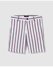 Shorts en polyester à 3 ans pour garçon de 2 à 16 ans