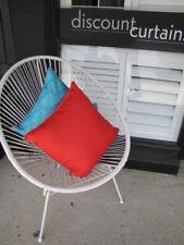 Vibrant ZAAB Sunshine Watermelon OUTDOOR Cushion Cover REFRESH FOR SUMMER