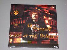 Ed Sheeran Live At The Bedford vinyl LP NEW sealed