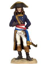 BlackHawk: BH0603 Bonaparte en Égypte (1798)