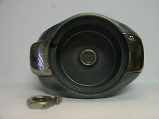 USED SHIMANO REEL PART - Symetre 2500FJ Spinning Reel - Rotor Assembly #D