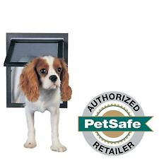 PetSafe Screen Door for Dogs & Cats P1-Zb-11