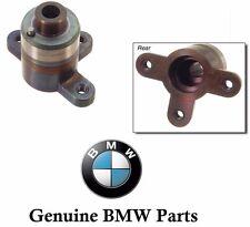 BMW 5 Series 6 7 3 533i E28 535i E60 535is E24 Genuine Exhaust Stud Fits