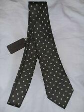 Superbe cravate Louis Vuitton, neuve